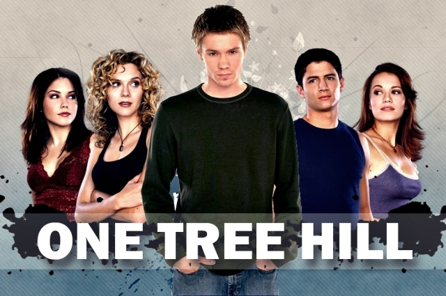 OTH-Season-1-Lucas-one-tree-hill-16478758-1000-665.jpg